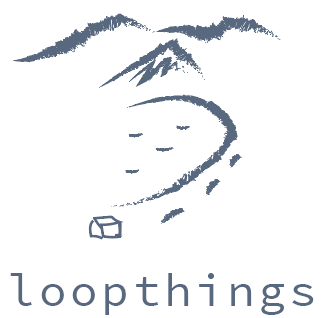 loopthings